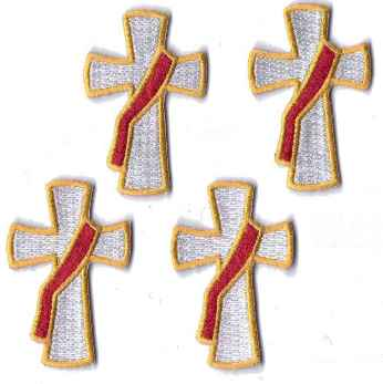 Deacon Cross 4 photos.jpg