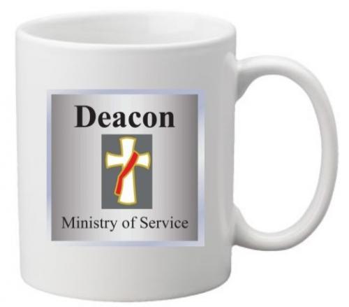 DeaconCoffeeMug.jpg