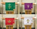 Pulpit Scarf and Bookmarks.jpg