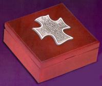 CH-2004-BOX.jpg
